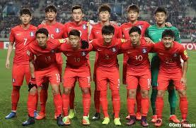 【サッカー】韓国「我々は初戦で負けたのに、日本が勝ったことは韓国人の自尊心を傷つけた」のサムネイル画像