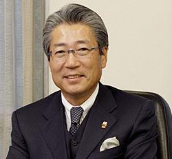 【速報】JOC竹田恒和会長、完全に「支払い」を認めてしまうwwwwwwwwwwwwwwwwwwのサムネイル画像