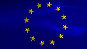 【驚愕】EUで実施されていた「サマータイム制度」の末路がwwwwwwwwwwwwwwwwwwwwwのサムネイル画像