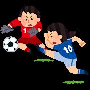 """【衝撃】元なでしこサッカー選手、""""とんでもないこと"""" をやらかす・・・・・のサムネイル画像"""