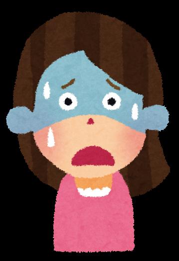 unhappy_woman4 (1)