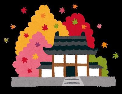 """【速報】京都の """"現在"""" がコチラwwwwwwwwwwwwwwww"""