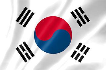 【独裁速報】韓国、性犯罪の激増が決定・・・理由がガチでヤバいぞ・・・・・のサムネイル画像