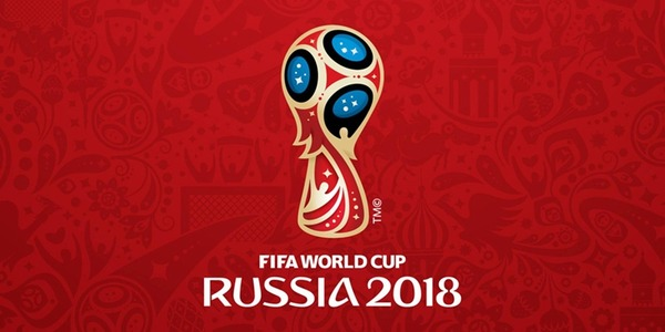 【悲報】最新FIFAランキング発表!!→ W杯出場国中の日本の順位がwwwwwwwwwwwwのサムネイル画像