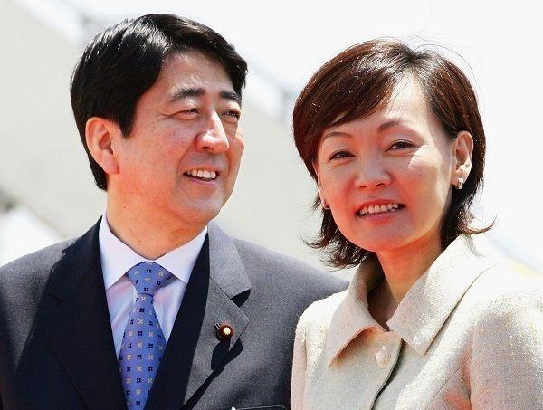 【衝撃】杉田氏の「生産性」発言について、安倍首相のコメントが・・・(´・ω・`)のサムネイル画像