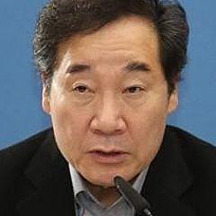 【速報】ついに韓国首相まで「アレ」を言い始めてしまうwwwwwwwwwwwwwwwwwwwのサムネイル画像