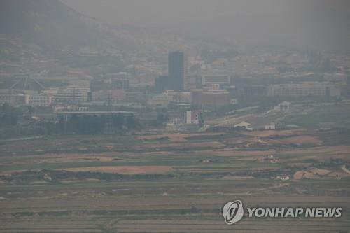 【速報】韓国、北朝鮮への「支援事業」開始!!!→その内容がwwwwwwwwwwwwwwwwwwwwwのサムネイル画像
