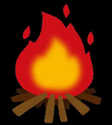 【青梅火災】焚き火をしていた男性の言い分が・・・マジかよこれ・・・・・のサムネイル画像