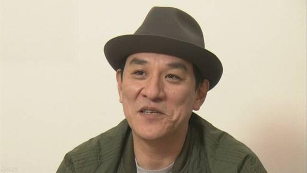【速報】ピエール瀧容疑者、自宅から「韓国紙幣」見つかるwwwwwwwwwwwwwwwwwwwwwのサムネイル画像