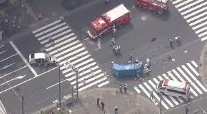 【池袋事故】飯塚幸三元院長、の現在がやばい・・・・・のサムネイル画像