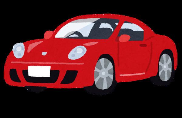 """【速報】ついに「あおり運転」車乗りに多い """"ナンバー"""" が判明wwwwwのサムネイル画像"""