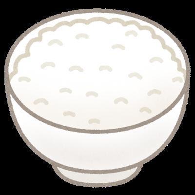 【悲報】河野太郎の「夜ご飯」ワロタwwwwwのサムネイル画像