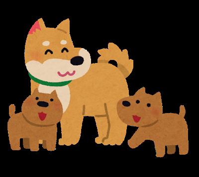 dog_family