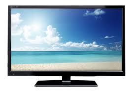 【衝撃】テレビへの原点回帰が進行中!!!→ その理由がwwwwwwwwwwwwwwwwwwwwのサムネイル画像
