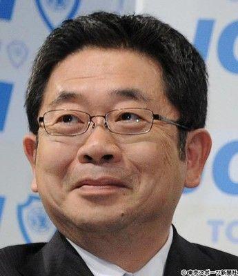 【悲報】安倍首相、共産党・小池晃氏に「完 全 論 破」された模様wwwwwwwwwwwwwww のサムネイル画像