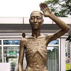 【徴用工】韓国、「韓国政府が基金」を設立する案が出るwwwwwwwwwwwwwwwwwwwwwwwww