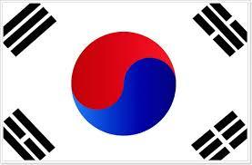 【速報】韓国の「強制労働者」1100人、ついに矛先を変えるwwwwwwwwwwwwwwwwwwwwwwのサムネイル画像