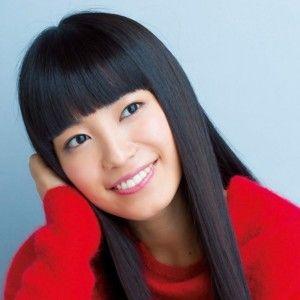 【画像】歌手・miwaさん、大胆にイメージチェンジした結果wwwwwwwwwwwwwwwwwのサムネイル画像