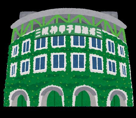 【アスリートファースト】夏の甲子園もヤバい件wwwwwwのサムネイル画像