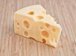 【驚愕】重度のアレルギー持ちの少年、チーズを服の中に入れられてしまう → その結果・・・・・のサムネイル画像