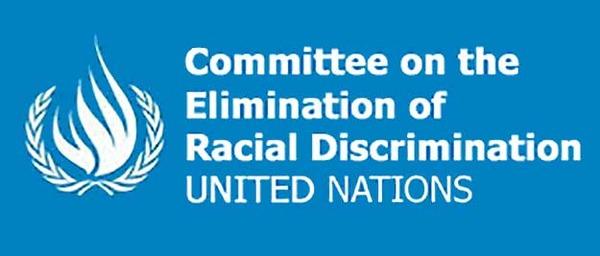 【愕然】国連人種差別撤廃委員会、在日コリアンに関して日本政府に勧告!!!→ その内容がwwwwwwwwwwwwwwwのサムネイル画像