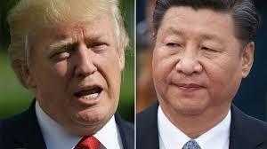 【悲報】中国・習主席「技術が手に入れにくくなっている・・・」← これwwwwwwwwwwwwwwのサムネイル画像