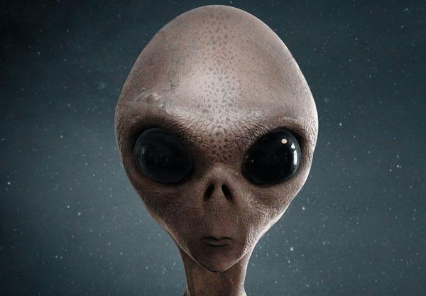 webs181206-aliens-thumb-720xauto-147852
