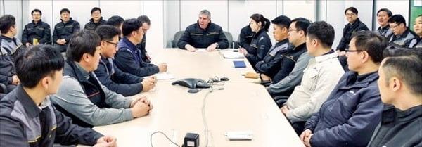 【激震】仏ルノーが韓国にブチギレた結果wwwwwwwwwwwwwwwwwwwのサムネイル画像