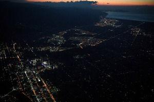 【衝撃】北海道でついに「計画停電」を検討へ! →  その予定が・・・のサムネイル画像