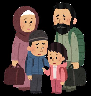 nanmin_family_sad (2)