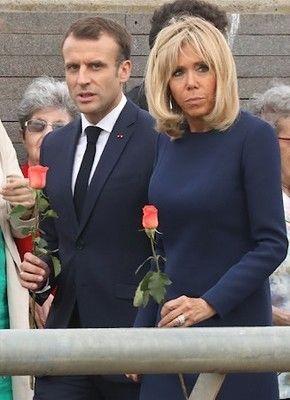 【日産ルノー】フランス政府「我々は大砲を持ち出す!!!」→ 怖すぎる件・・・・・のサムネイル画像