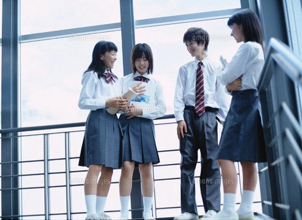 【岡山】13歳の中学生男女5人組、車を運転してしまい大惨事へ(※画像あり)・・・のサムネイル画像