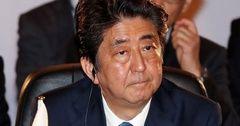 """【衝撃】安倍首相がNHKに「圧力」←元プロデューサーが""""暴露""""へ・・・・・のサムネイル画像"""