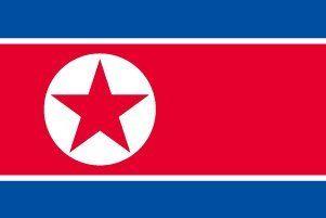 【衝撃】北朝鮮メディア、韓国をめちゃくちゃに批判へ!!!→ その理由がwwwwwwwwwwwwwww のサムネイル画像