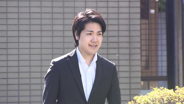 【衝撃】小室圭さんの「別の顔」がヤバ過ぎるwwwwwwwwwwwwwwwwwwwwのサムネイル画像