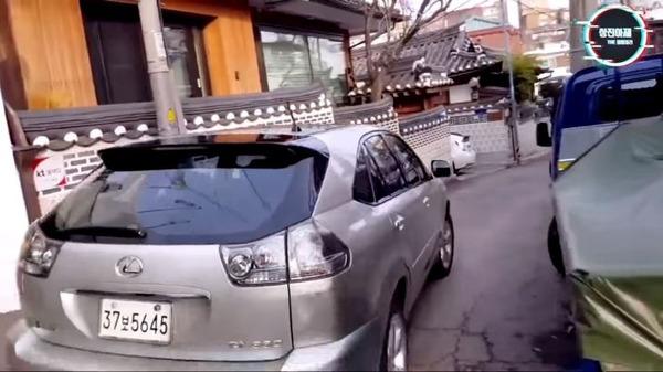 """【!?】ソウル市長「不買運動、ターゲットは """"日本"""" ではない!!!」→ その内容がwwwwwwのサムネイル画像"""