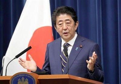 【記者会見】安倍首相、外国人材受け入れの必要性を強調!!!!!のサムネイル画像