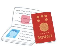 【驚愕】外国人実習生に約束させる「契約書」がヤバすぎる件・・・・・のサムネイル画像