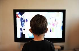 【調査】テレビによる偏向報道はあるか?→ 調査の結果wwwwwwwwwwwwwwwwwwwのサムネイル画像