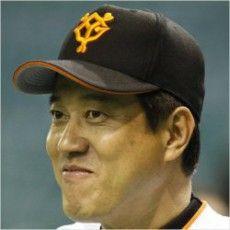 【速報】元プロ野球監督・原辰徳の息子が「強制捜査」されるのサムネイル画像