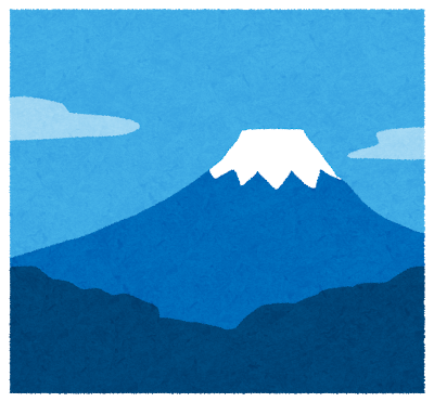"""【富士山】ロシア人女性、とんでもない""""アクシデント""""で死亡してしまう・・・・・のサムネイル画像"""