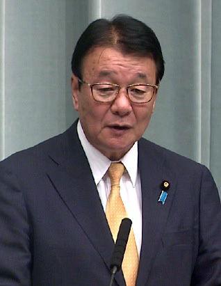 【京アニ火災】国家公安委員長「全容解明に全力」 安倍首相も指示!!!!!