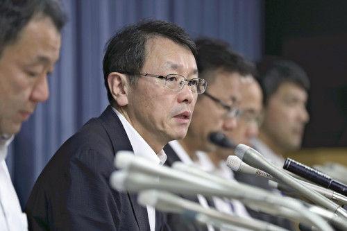 【大阪地震】地震調査委員会、今後の大地震の可能性について緊急発表!!のサムネイル画像