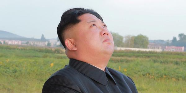 【速報】北朝鮮・金正恩体制へ対抗する「臨時政府」発足!!!!!!のサムネイル画像