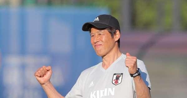 【日本代表】西野朗監督、ポーランド戦について選手に謝罪へ・・・のサムネイル画像