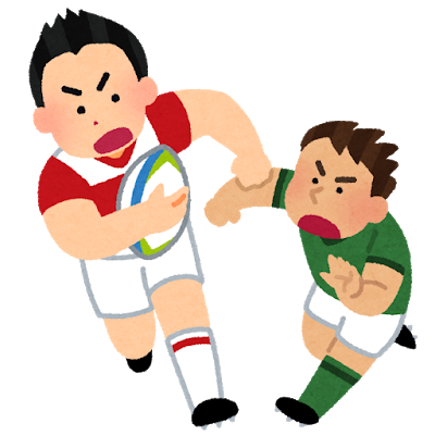 sports_rugby_man (3)
