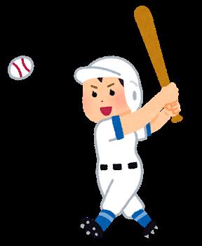 【速報】プロ野球、政府にブチ切れ!!!→ 結果wwwwwwwwwwwwwのサムネイル画像