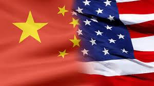 """【衝撃】中国「アメリカはわが国の首に """"ナイフ"""" を突きつけている!」→ その意味がwwwwwwwwwwwwwwwwのサムネイル画像"""