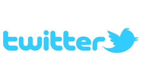 【悲報】Twitterが偽フォロワーを削除!!!→ フォロワー数が一気に激減してしまった芸能人たちがこちらwwwwwwwwwwww
