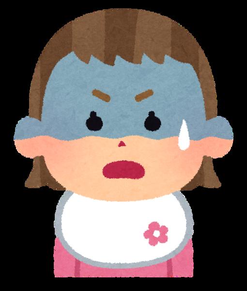 baby_girl06_shock